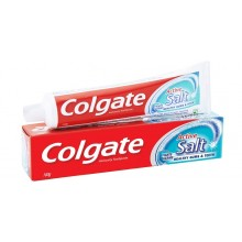 Colgate Active Salt Tooth Paste With Amino Shakti+, 100g