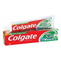 Colgate Active Salt With Neem Tooth Paste, 100g