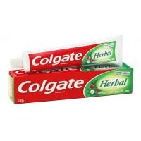 Colgate Herbal Anti Cavity Tooth Paste, 100g