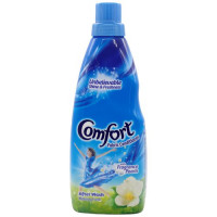 Comfort Fabric Conditioner, 860ml