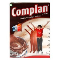 Complan Chocolate Flavour 500g