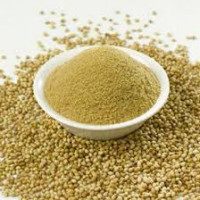 Coriander Powder, 100g