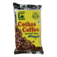 Cothas Filter Coffee Powder 200gms