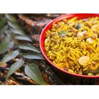 Ananthi Mixture 150g