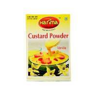 Harima Custard Powder, 100g
