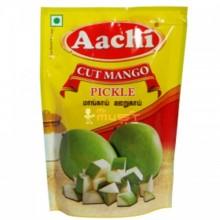Aachi Cut Mango Pickle, 60g