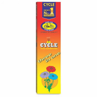 Cycle  3 In 1 Agarbathi, 220g