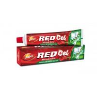 Dabur Red Toothpaste, Gel, 80g