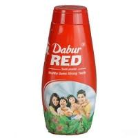 Dabur Red Tooth Powder, 100g