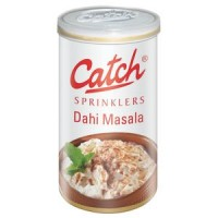Catch Sprinkler - Dahi Masala, 50 gm(Perfect For All Curd Dishes)