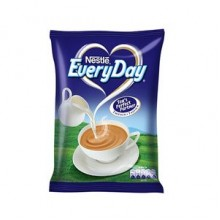 Nestle Dairy Whitener - EveryDay, 1Kg Pouch