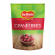 Del Monte Dried Cranberries, 130g