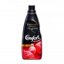 Comfort Fabric Conditioner Desire, 220ml