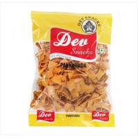 Dev Snacks Pakkavada,175g
