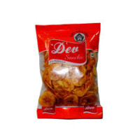 Dev Snacks Sweet Chips, 175g