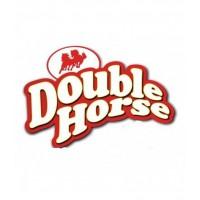 Double Horse Rice Flour, 500g