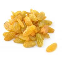Premium Dry Grapes(திரட்சை பழம்),  1kg
