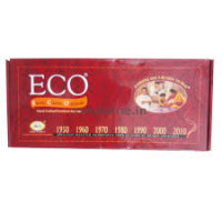 Cycle Eco Classic Incense Sticks, 192g