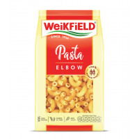 Weikfield Pasta Elbow, 200g