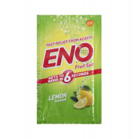 Eno Lemon Digestives 5 gm