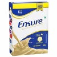 Ensure Vanilla Refill Powder, 200g
