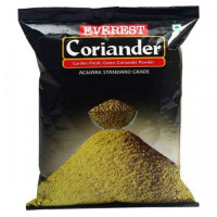 Everest Coriander Powder, 100g
