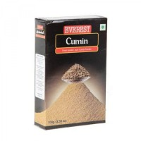 Everest Cumin Powder 50g