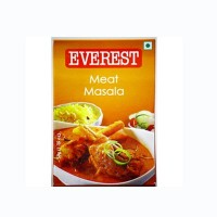 Everest Meat  Masala 50g