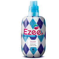 Ezee Liquid Detergent, 250g