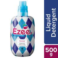 Ezee Liquid Detergent, 500g