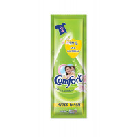 Comfort Fab Conditioner Green, 20ml