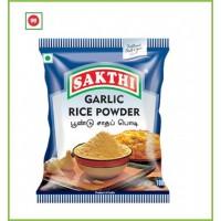 Sakthi Garlic Rice Powder,100g
