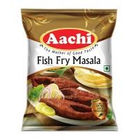 Aachi Fish Fry Masala, 100g