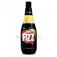 Appy Fizz , 160ml