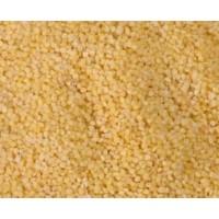 Millets - Foxtail, Thinai (திணை அரிசி), 1kg