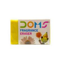 Doms Fragrance Eraser
