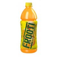 Frooti Mango Drink, 600ml