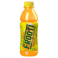 Frooti Mango Drink , 300ml