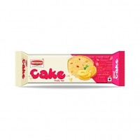 Britannia Cake , Fruity Fun, 60g