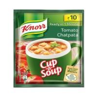 Knorr Tomato Chatpata