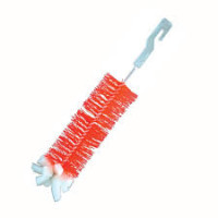 Gala Bottle Cleaning Brush,  1pc