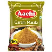 Aachi Garam Masala, 100g