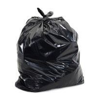 Json Biodegradable Garbage Bags  XL, 10bags