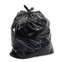 Json  Garbage Bags, Medium