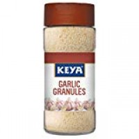 Keya Garlic Powder, 55g