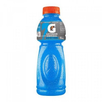Gatorade Sports Drink Blue Bolt,  500ml