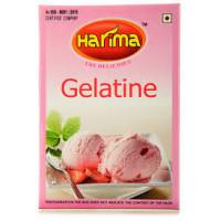 Harima Gelatine ,50g