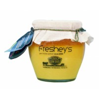 Freshey's Organic Cow Ghee, 500g