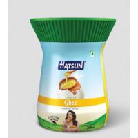 Hatsun Ghee 100ml