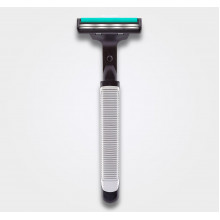 Gillete Victor Plus Razor, 2pc